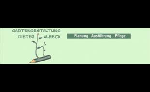 Bild zu Albeck Gartengestaltung in Hohenacker Gemeinde Waiblingen