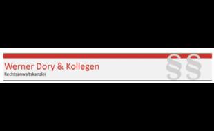Logo von Dory Werner & Kollegen