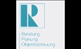 Logo von Rauschmaier Ingenieure GmbH