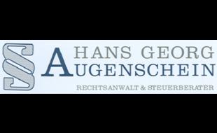 Bild zu Augenschein Hans Georg in Steinbach Gemeinde Backnang