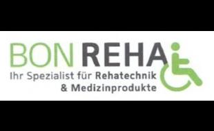 Logo von Bon Reha
