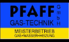 Bild zu PFAFF-GAS-TECHNIK GmbH Ersatzteile-Service-Stuttgart in Stuttgart