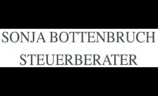 Logo von Bottenbruch Sonja Steuerberaterin