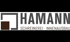 Bild zu Schreinerei Hamann in Kirchheim am Neckar