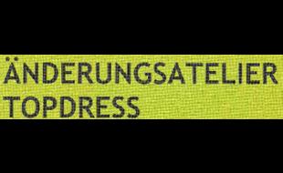 Logo von Änderungsatelier Topdress (3. Etage C&A Filiale Königstr.)