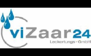 Bild zu viZaar 24 Leckortungs GmbH in Zaberfeld