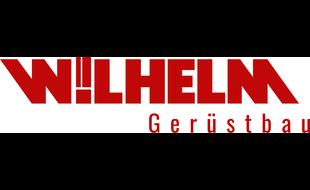 Logo von Wilhelm Gerüstbau GmbH