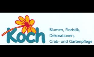 Blumen Koch