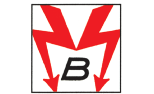 Blickle K. Blitzschutzbau GmbH
