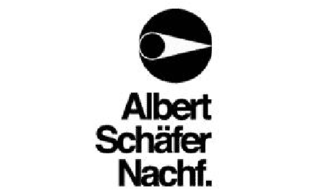 Albert Schäfer Nachf. GmbH