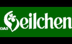Das Veilchen - Hagen Müller