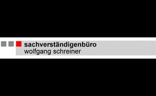 Sachverständigenbüro Wolfgang Schreiner Dipl.-Ing.(FH)