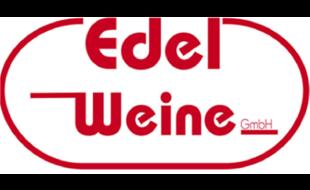 Edel-Weine GmbH