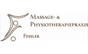 Bild zu Massage- & Physiotherapiepraxis Fessler in Stuttgart