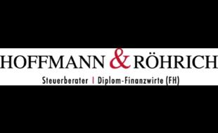 Hoffmann & Röhrich - Steuerberater