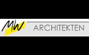 Bild zu MW Architekten GmbH in Ludwigsburg in Württemberg