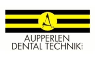 Aupperlen Dentaltechnik GmbH