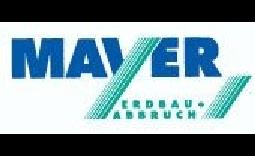Heinz Mayer Baggerbetrieb und Erdbau GmbH