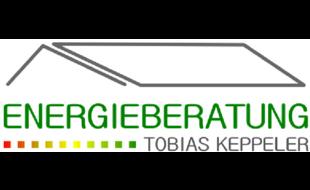 Logo von Keppeler Tobias