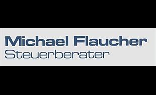 Flaucher Michael Steuerberater