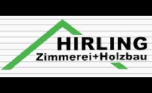 Hirling Zimmerei u. Holzbau
