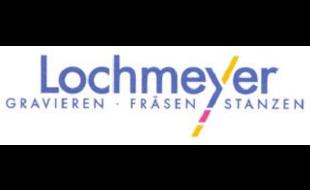 Logo von Lochmeyer K.