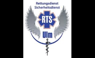 RTS Ulm