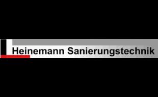 Heinemann Sanierungstechnik