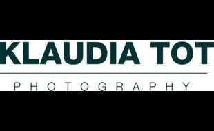 Bild zu Klaudia Tot Photography in Stuttgart