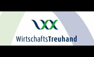 Bild zu WirtschaftsTreuhand GmbH Wirtschaftsprüfungsgesellschaft Steuerberatungsgesellschaft in Schorndorf in Württemberg