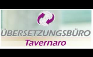 Bild zu Übersetzungsbüro Tavernaro in Stuttgart