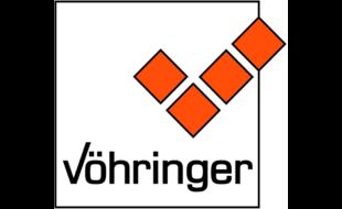 Bild zu Fliesen Vöhringer - Gustav Vöhringer GmbH in Münsingen