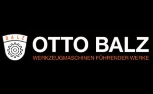 Balz Otto GmbH & Co.KG