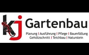 Logo von Garten und Landschaftsbau Kurt Jaeschke