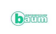 Bild zu M. Baum e.K. Großküchentechnik in Stuttgart