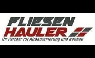 Bild zu Fliesen Georg Hauler, Ihr Partner für Altbausanierung und Neubau in Emerkingen