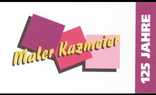 Maler Kazmeier - Inh. Hermann Kazmeier
