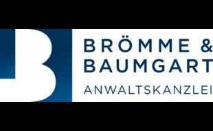 Anwaltskanzlei Brömme & Baumgart