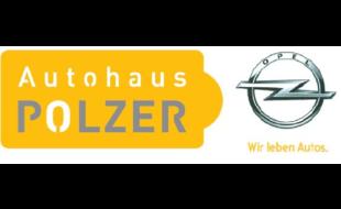 Logo von Autohaus Polzer GmbH + Co.KG