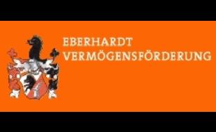Logo von Eberhardt VermögensFörderung e.K.