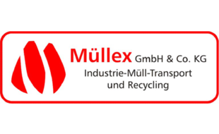 Müllex GmbH & Co. KG
