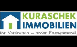 Bild zu Kuraschek Immobilien in Ulm an der Donau