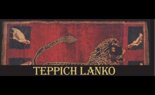 Logo von TEPPICHEINKAUF LANKO