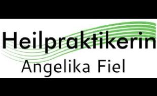 Logo von Gesundheitszentrum Angelika Fiel