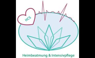 Bild zu HCS Health Care Stanic, Ambulanter Intensivpflegedienst in Stuttgart