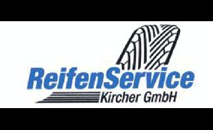 Reifenservice Kircher GmbH