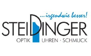 Logo von Holger Steidinger GmbH & Co. KG
