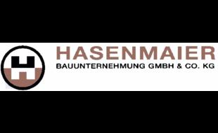 Bild zu Hasenmaier G. GmbH & Co. KG in Heimsheim