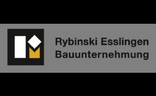 Rybinski Esslingen GmbH & Co. KG