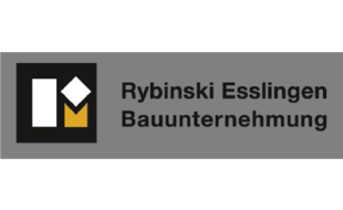 Logo von Rybinski Esslingen GmbH & Co. KG